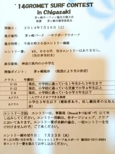 IMG_3941_resized_2014-7-4