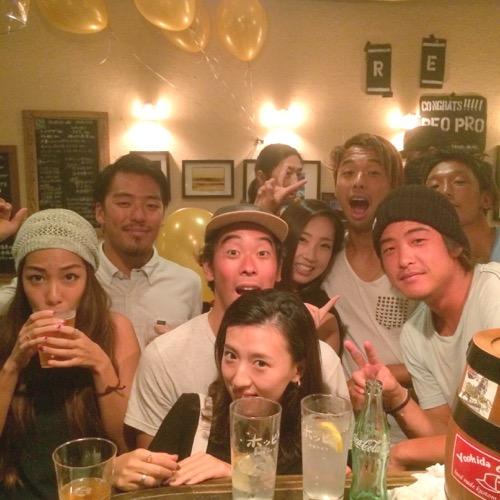 IMG_9046_resized_2015-9-8